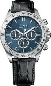 Hugo Boss 1513176