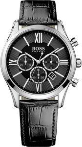Hugo Boss 1513194