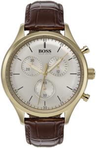 Hugo Boss 1513545