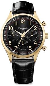 William L. WLOJ03NROJCN