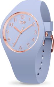 Ice-Watch 015329