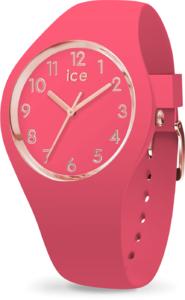Ice-Watch 015331