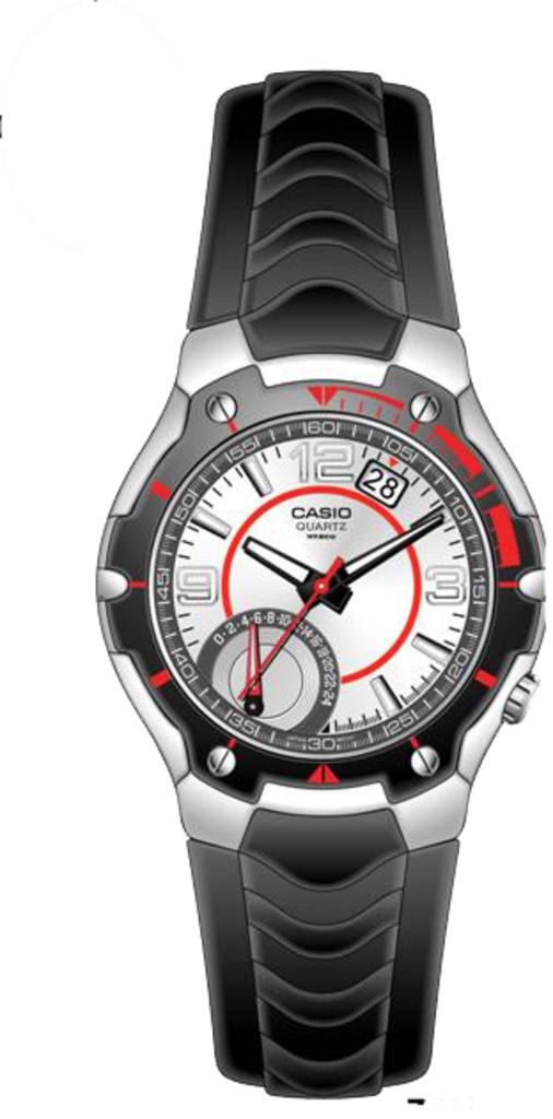 наручные часы Casio Edifice - ClockArt