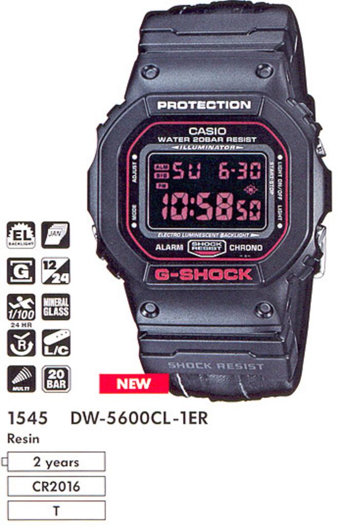 Наручные часы CASIO - лучшие предложения и цены Где