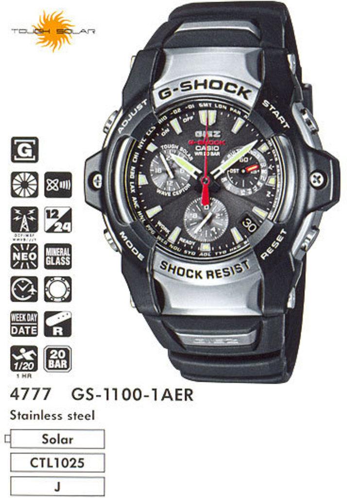 Командирские часы купить в интернет-магазине по