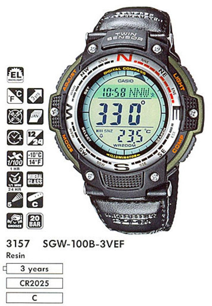Наручные часы Цены в Ижевске на Наручные часы Купить