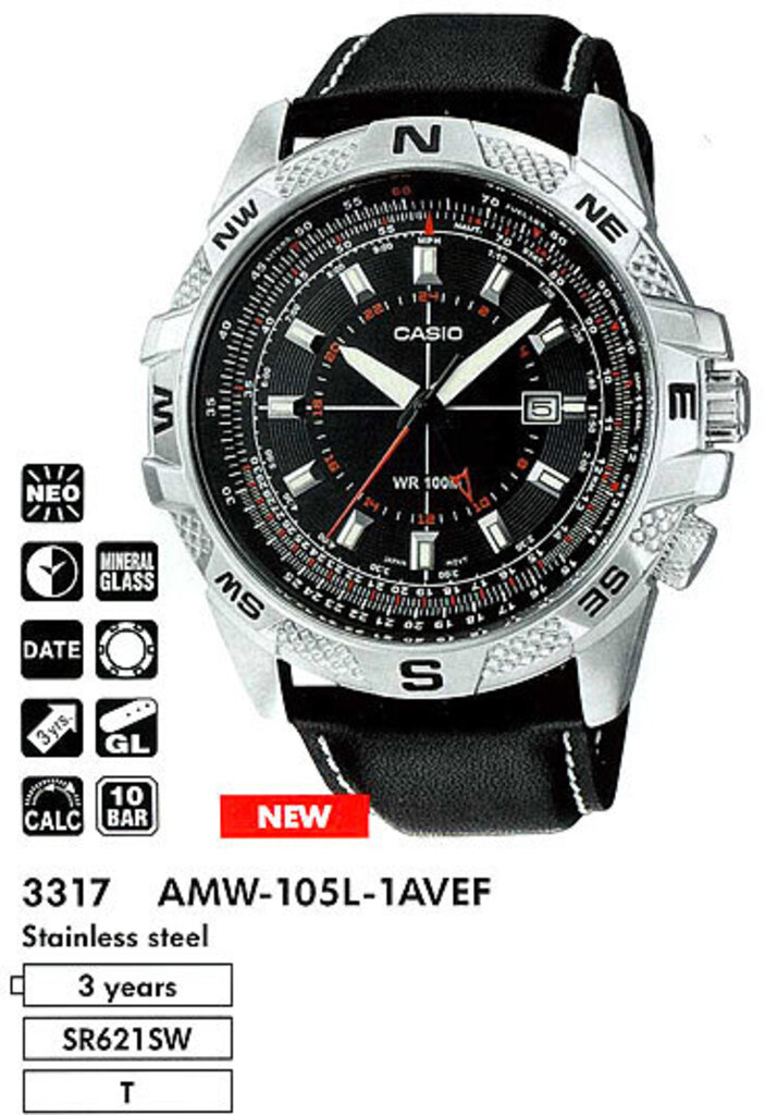 Купить наручные часы - z-watchru