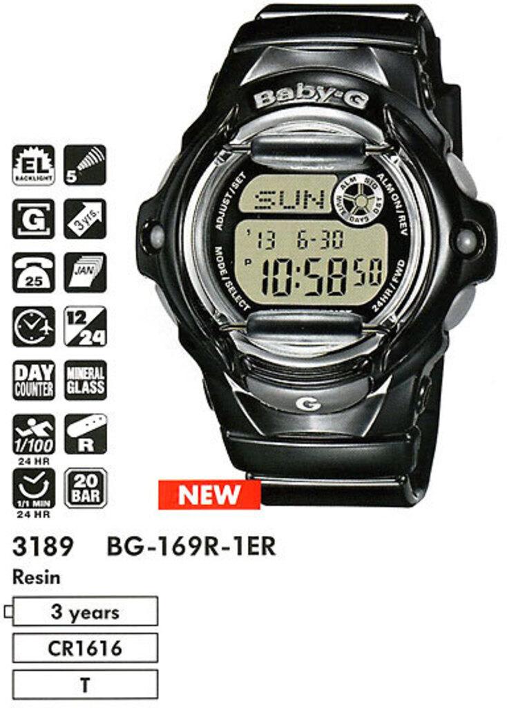 Часы Casio Касио Официальный сайт Купить часы Casio