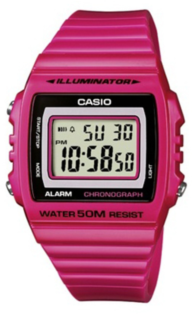 Casio water resist цена