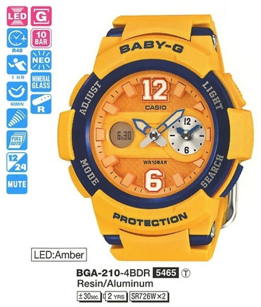 Часы Casio - купить в интернет-магазине OZONru часы Casio