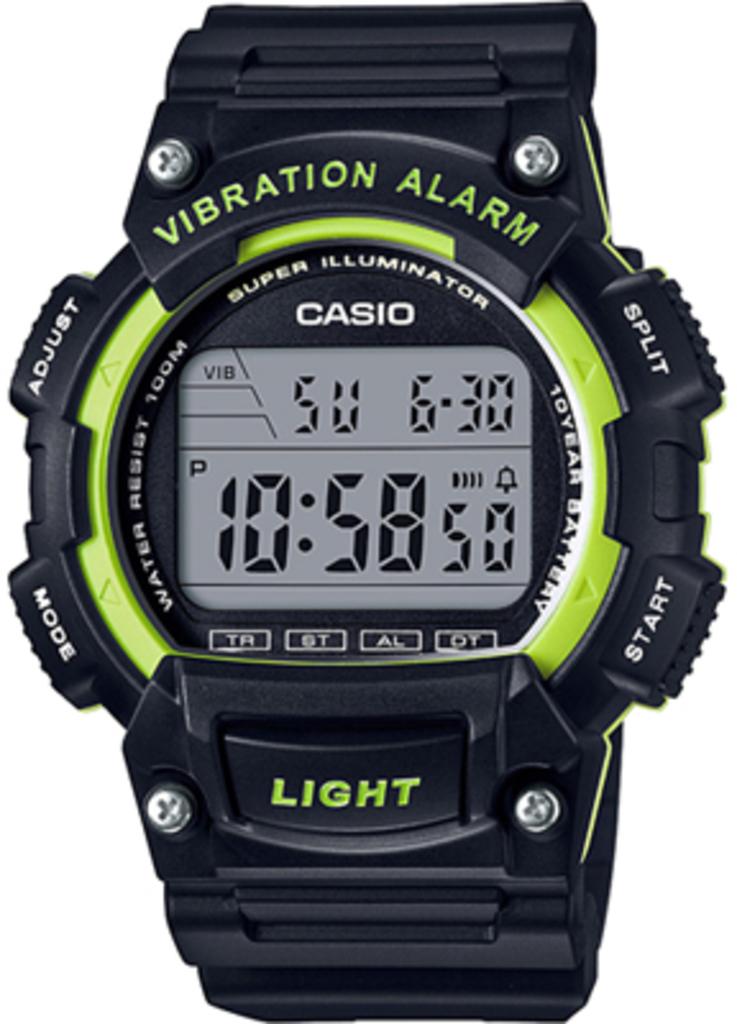Японские часы Casio касио наручные купить мужские и