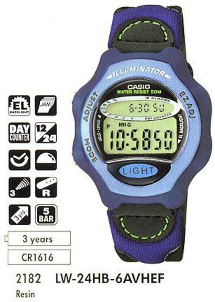Наручные часы Casio Касио в магазине в Казани купить в