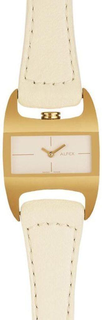 Магазин женские часы alfex