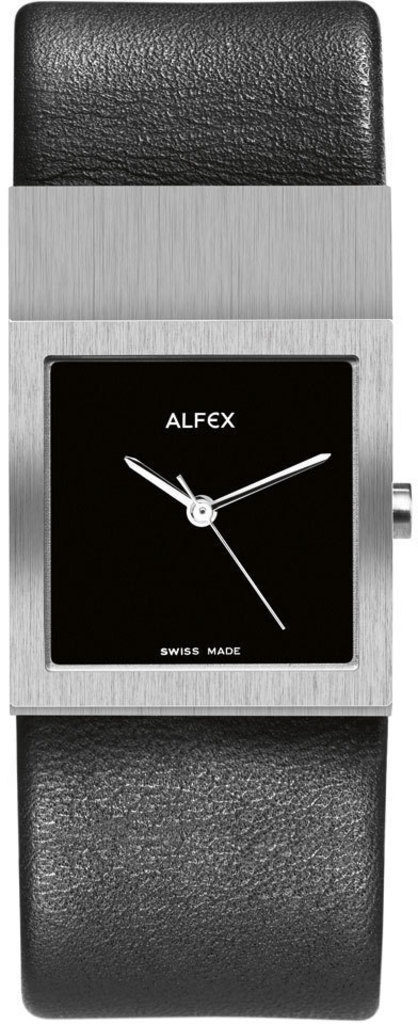 Женские часы Alfex 5640/016