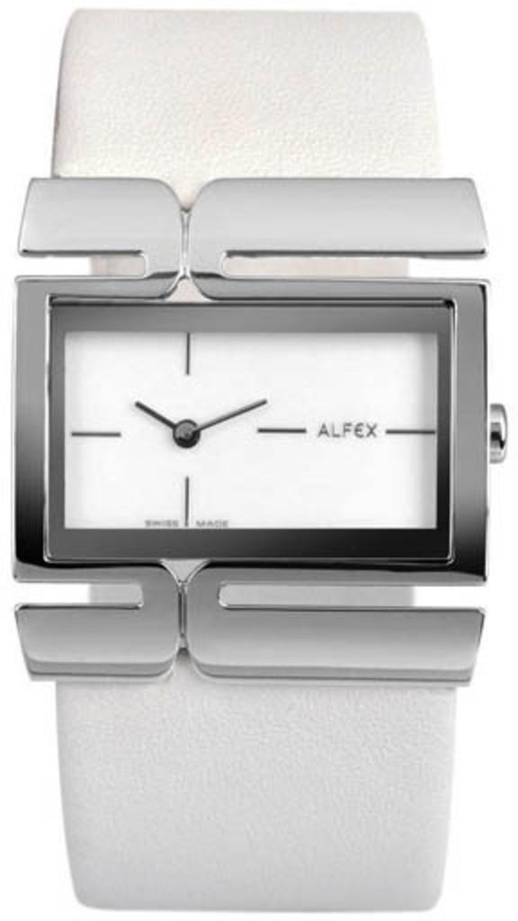 Женские часы Alfex 5664/117