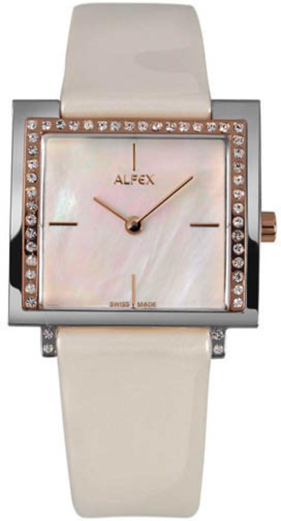 Женские часы Alfex 5684/822