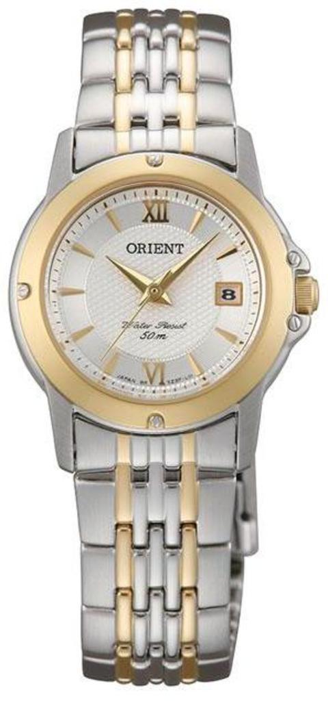 Orient ctt0c001b на вднх