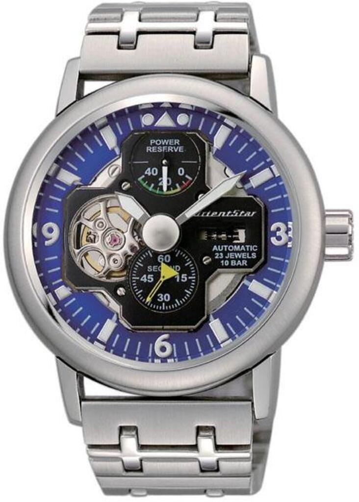 ОтветыMailRu: Сколько стоят наручные часы ORIENT