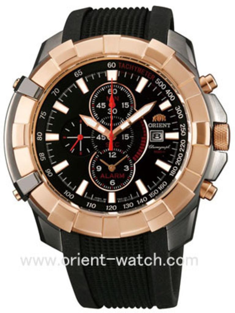 Купить часы Orient в Минске, мужские и женские часы Ориент