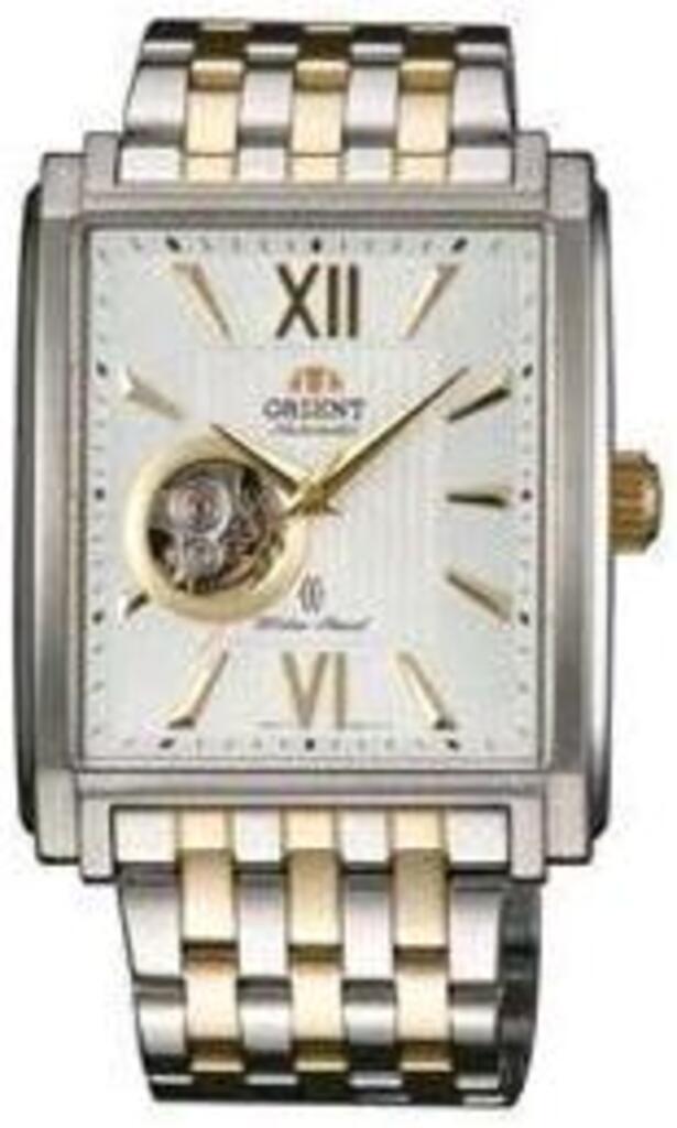 Часы женские в Самаре Сравнить цены, купить