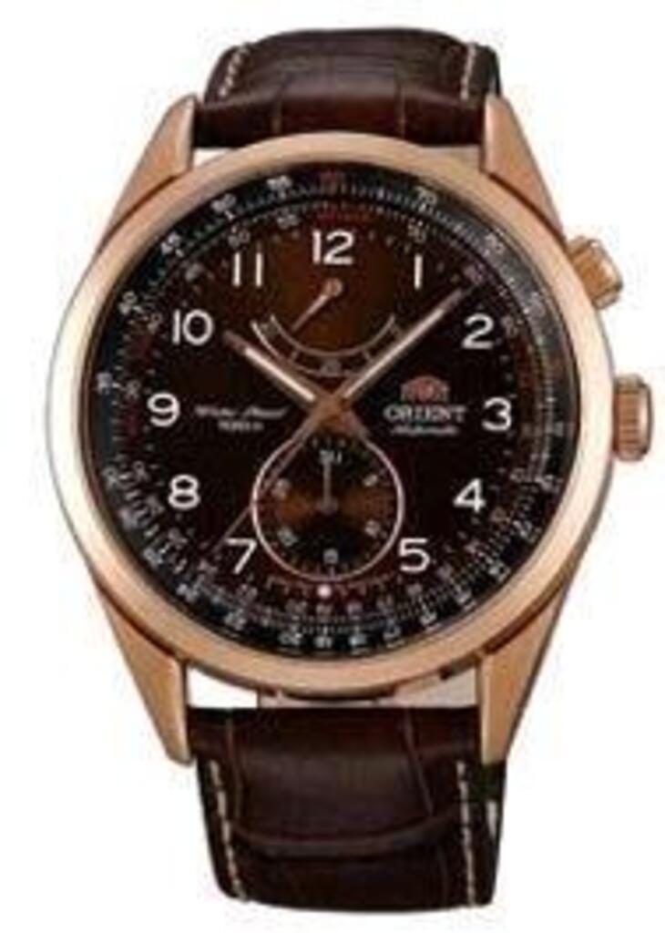 Купить наручные часы Swatch ᐈ Цены Выбор по тех