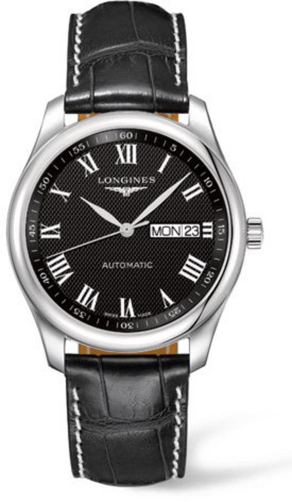 Наручные часы Лонжин Оригиналы Выгодные цены