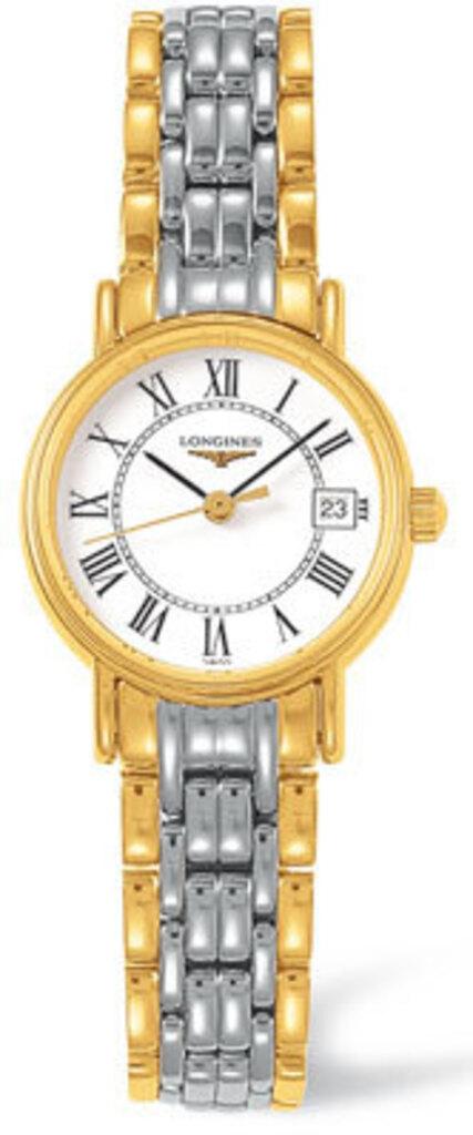 Часы Longines Master Collection - Conquest-watchesru