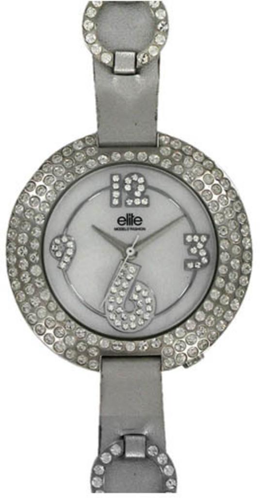 Женские часы Elite E50882 001