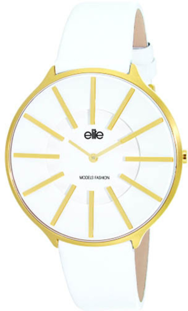 Женские часы Elite E52752 101