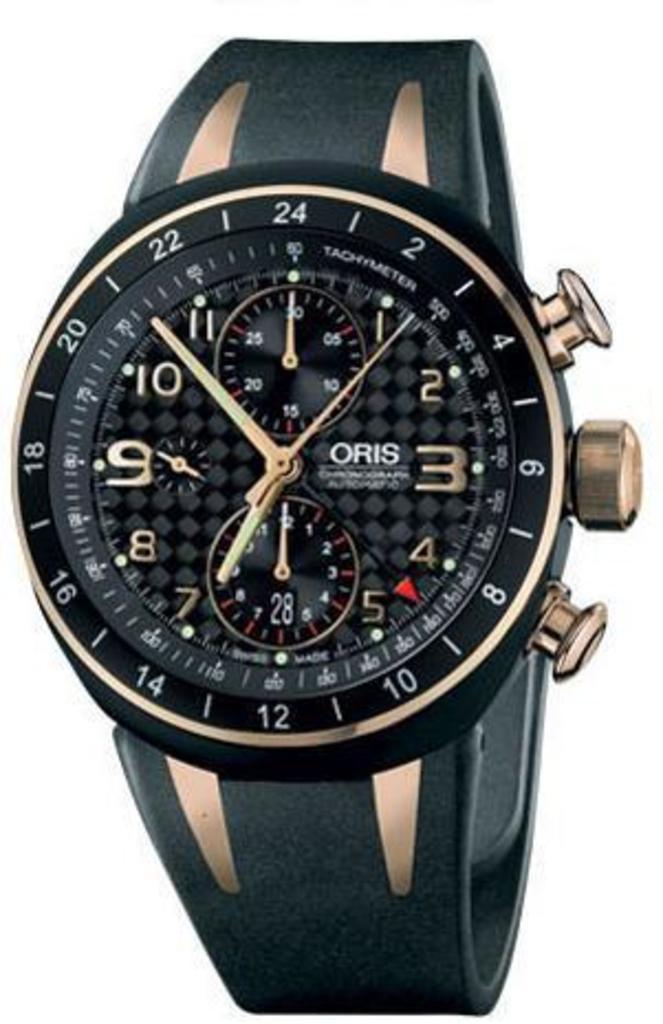 Наручные часы Edox - купить наручные часы Edox - в
