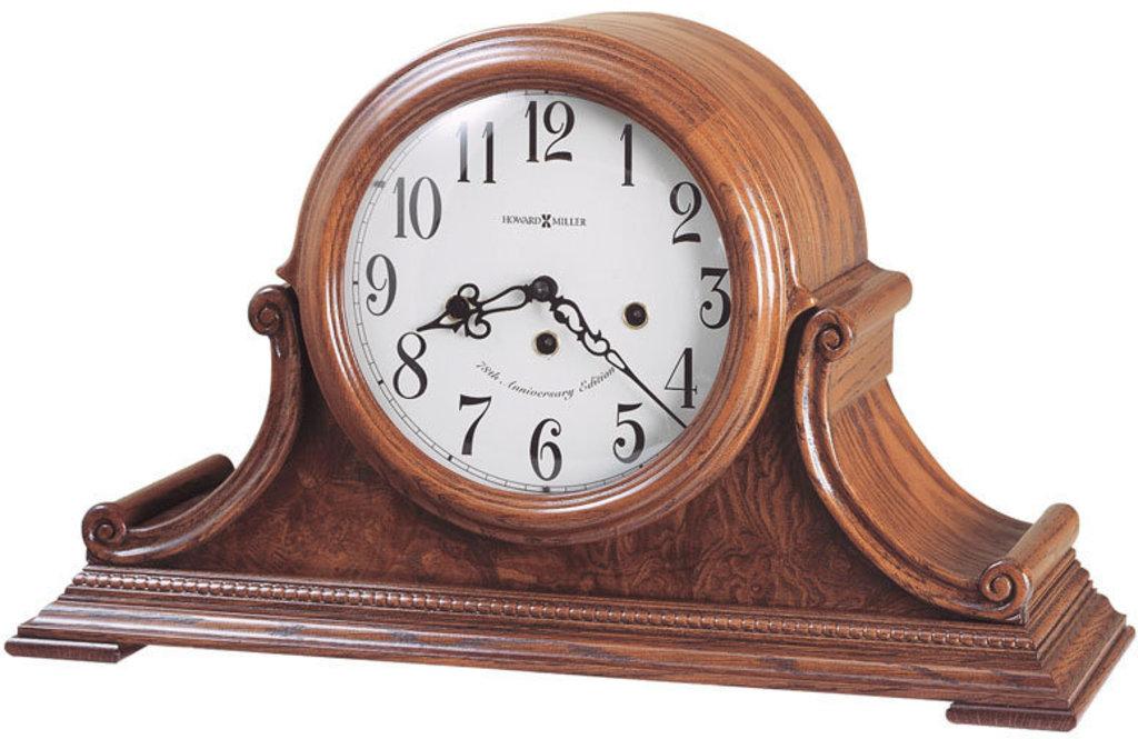 Часы с кукушкой: механические, кварцевые - продажа