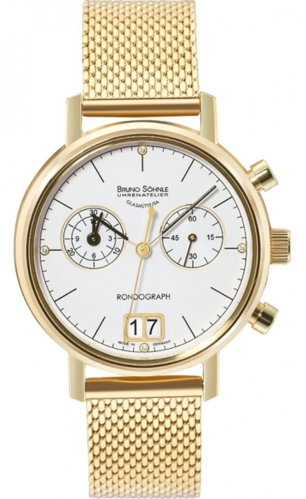 Женские часы Bruno Sohnle 17.33172.290