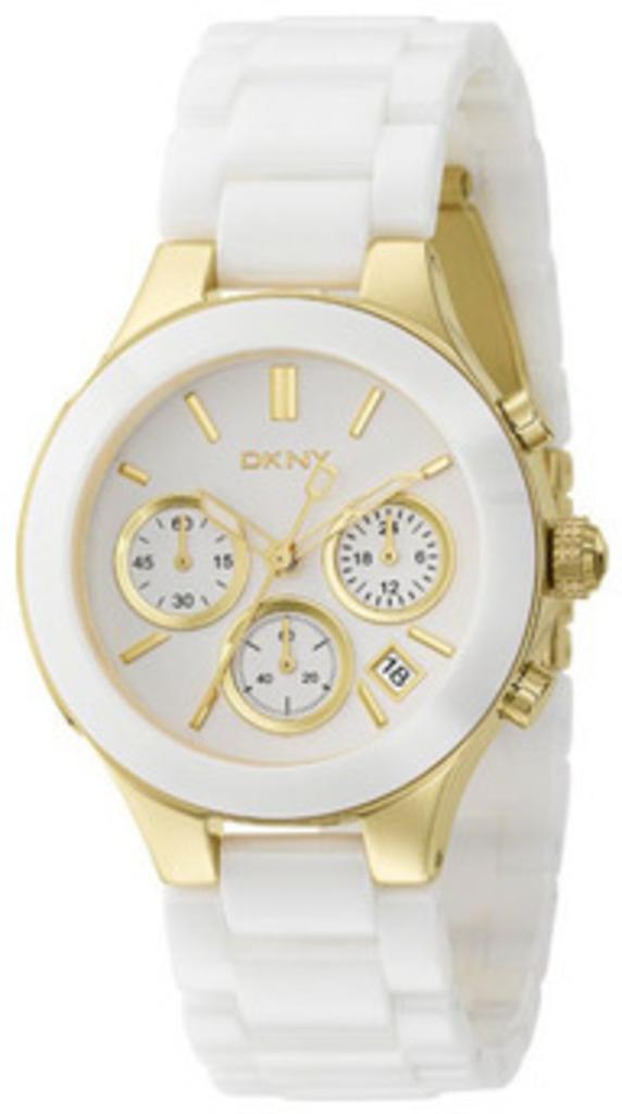 Наручные часы DKNY Оригиналы Выгодные цены