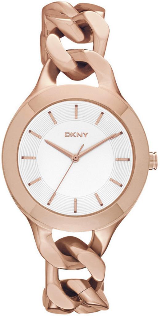 Часы DKNY ДКНУ в Краснодаре , купить часы DKNY