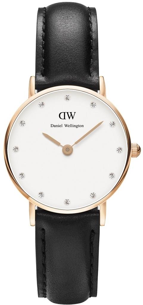 Женские часы Daniel Wellington 0901DW