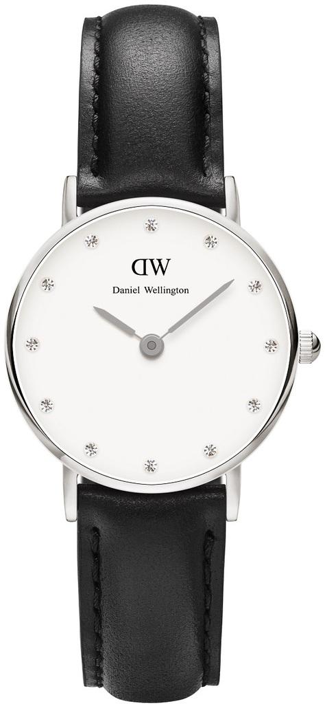 Женские часы Daniel Wellington 0921DW