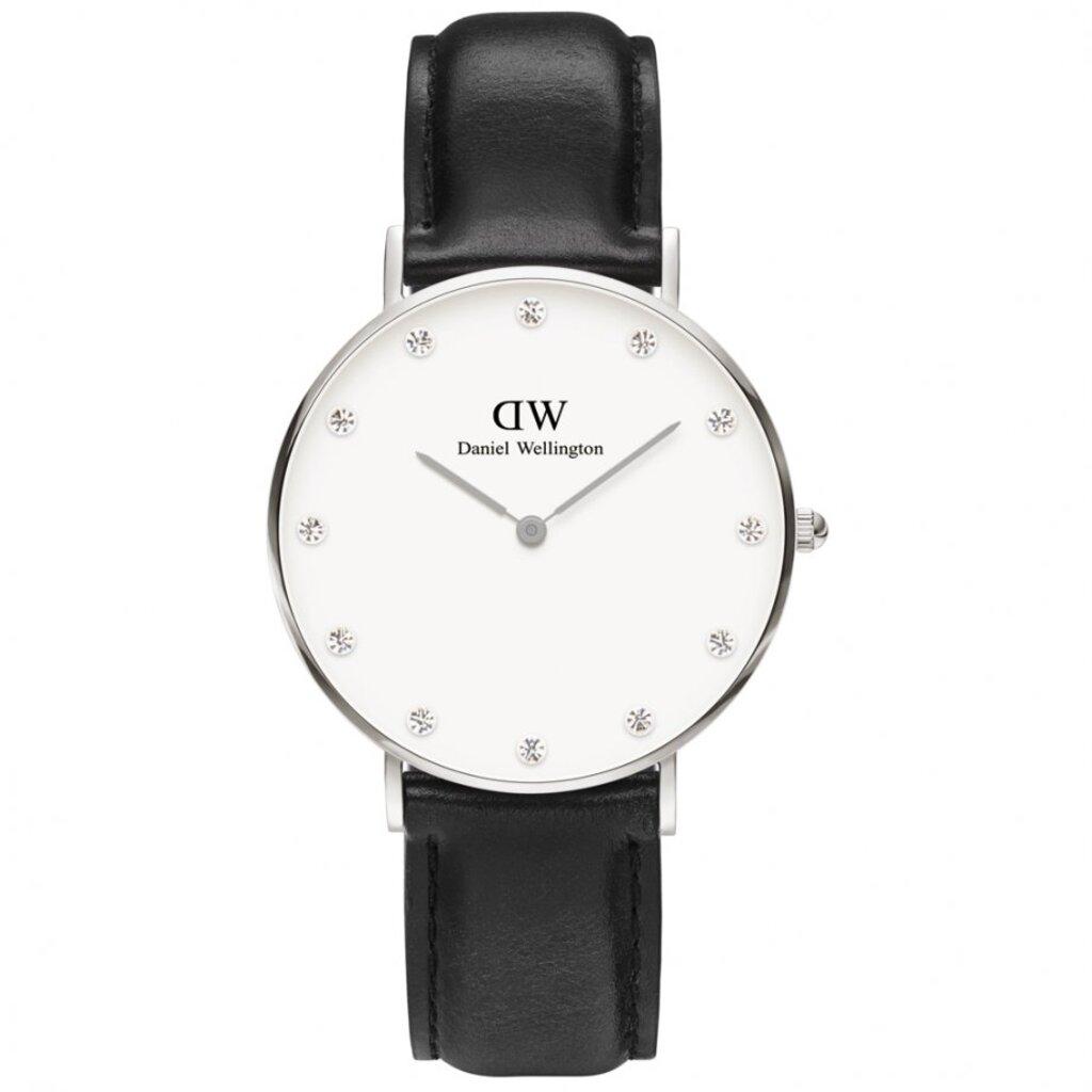 Женские часы Daniel Wellington 0961DW