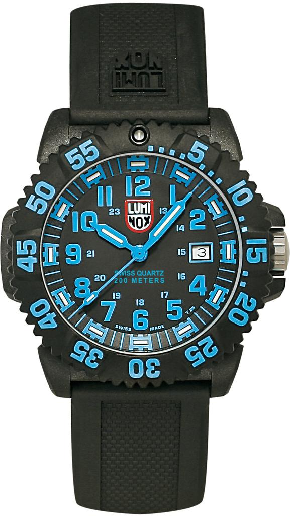 Мужские часы Luminox XS.3053