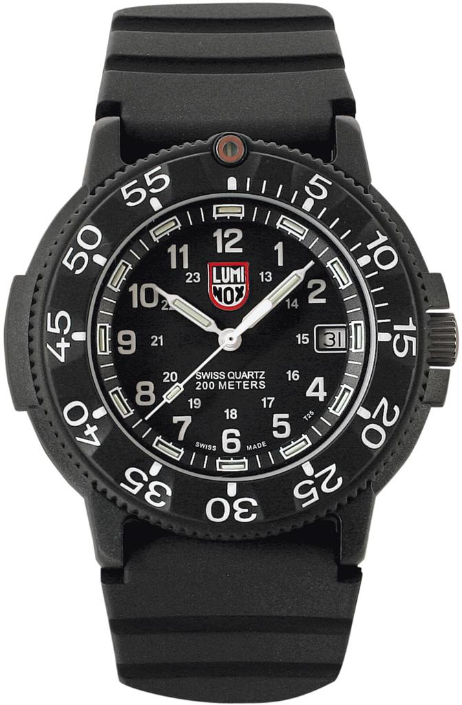 Мужские часы Luminox XS.3001