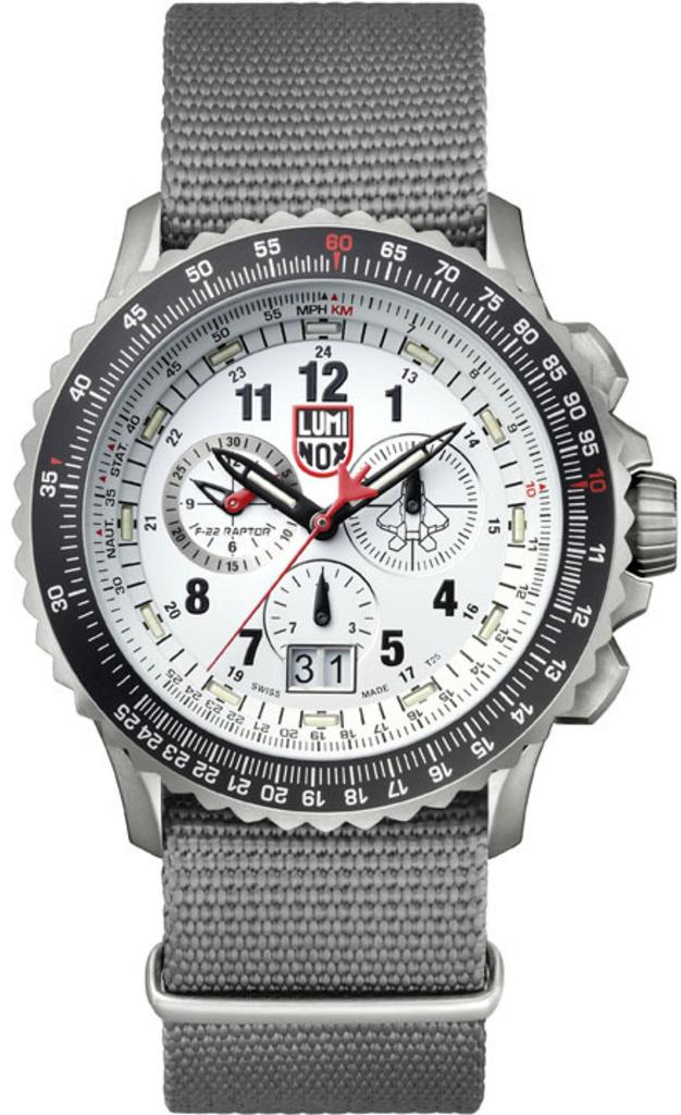Мужские часы Luminox XA.9249