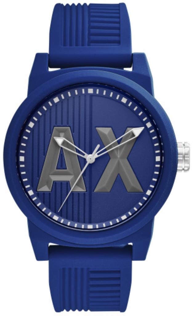Мужские часы Armani Exchange AX1454