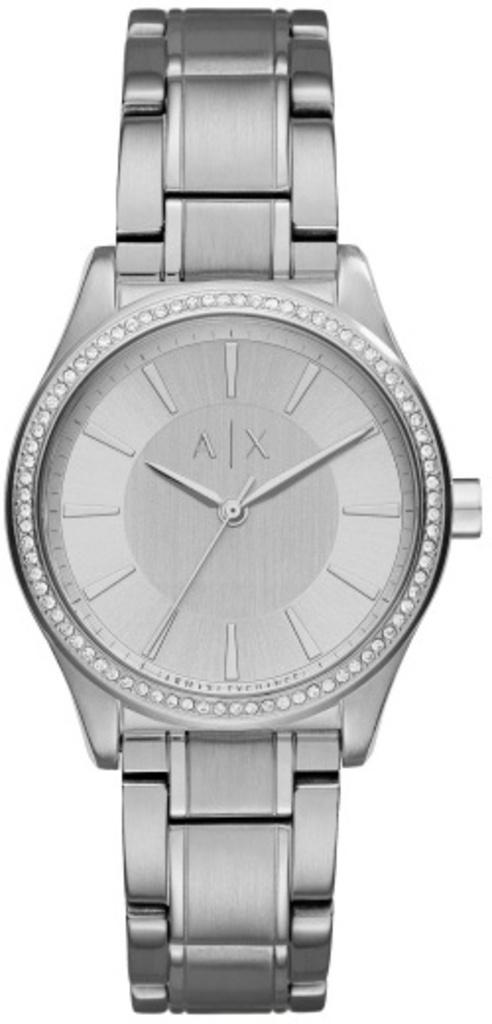 Женские часы Armani Exchange AX5440
