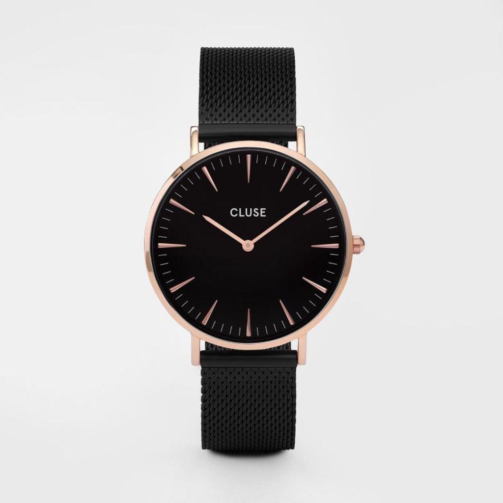 Женские часы Cluse CL18034