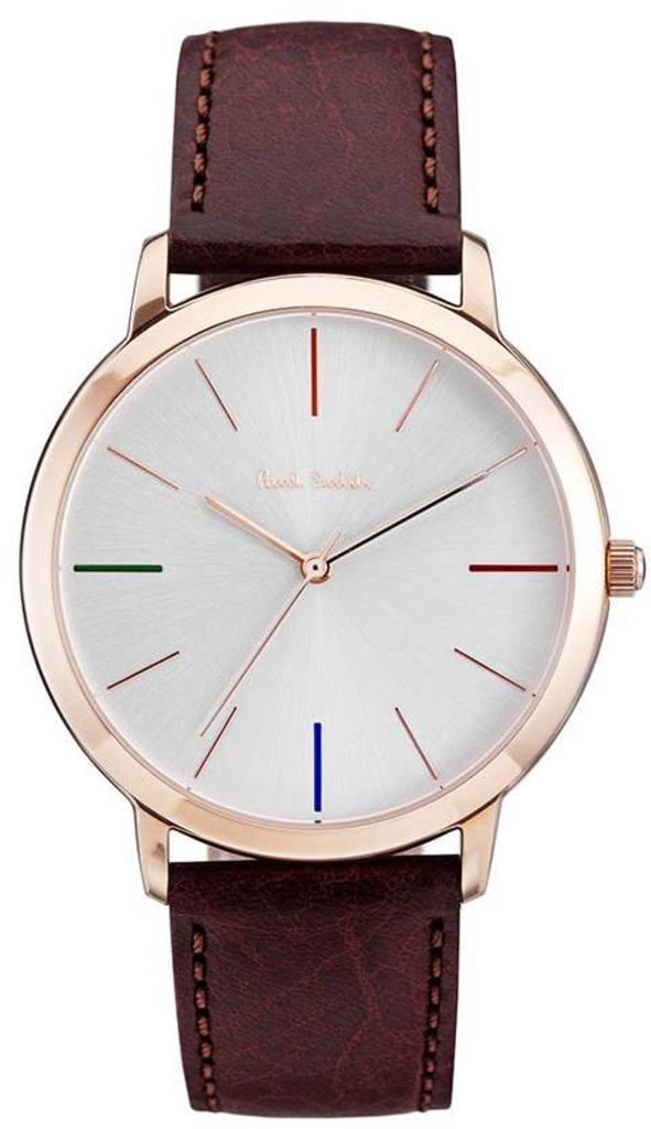 Мужские часы Paul Smith P10053