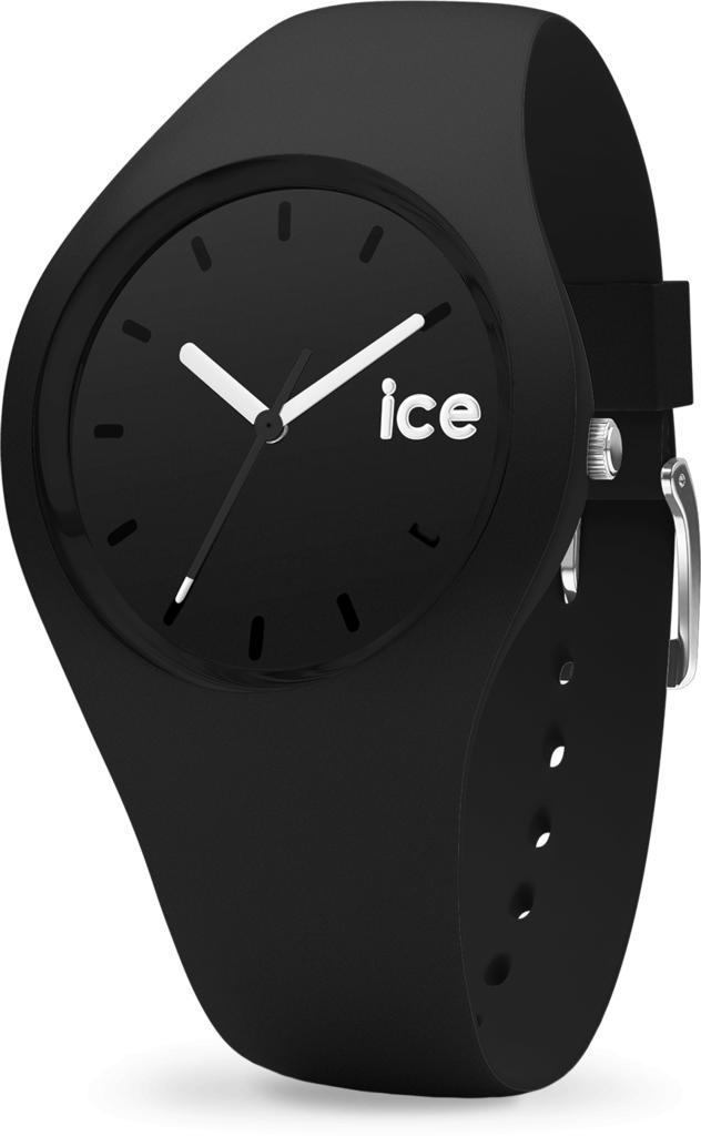 Часы Ice-Watch 001226