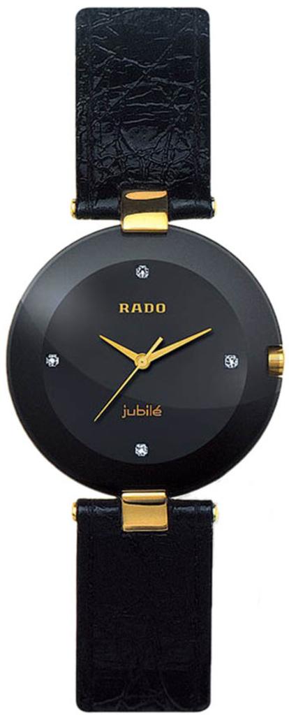 Часы Rado - каталог Мои Часы