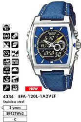Часы CASIO EFA-120L-1A2VEF 2010-02-05_EFA-120L-1A2V.jpg — ДЕКА