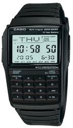 Часы CASIO DBC-32-1ADF 200447_20180605_301_515_DBC_32_1.jpg — Дека