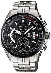 Часы CASIO EFR-501SP-1AVEF 2011-08-11_EFR-501SP-1A.jpg — ДЕКА