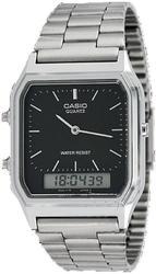 Часы CASIO AQ-230A-1DUQ 200473_20150319_456_800_casio_aq_230a_1duq_5378.jpg — ДЕКА